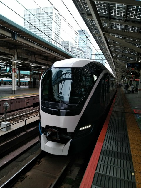 f:id:hikarireinagatsuki:20200629105514j:image