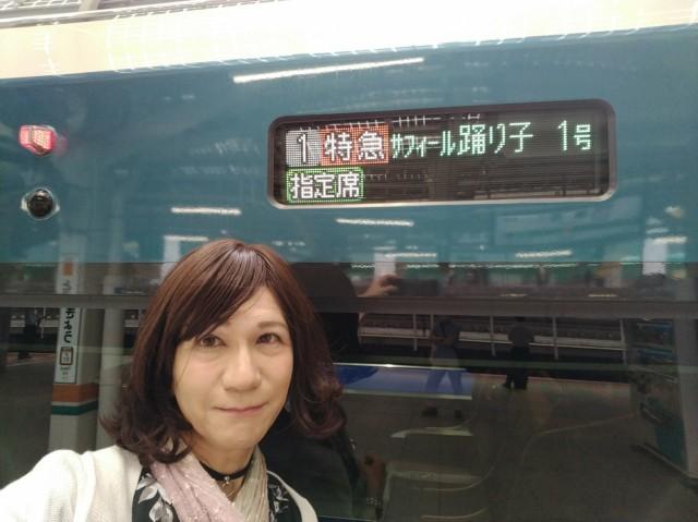 f:id:hikarireinagatsuki:20200629105537j:image