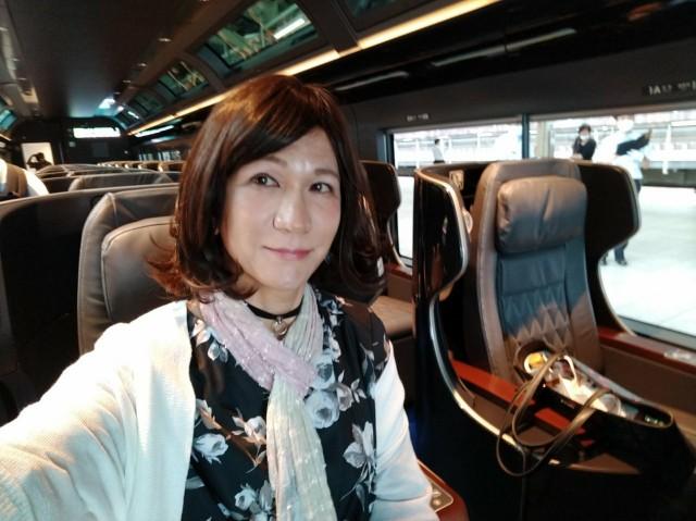 f:id:hikarireinagatsuki:20200629105556j:image