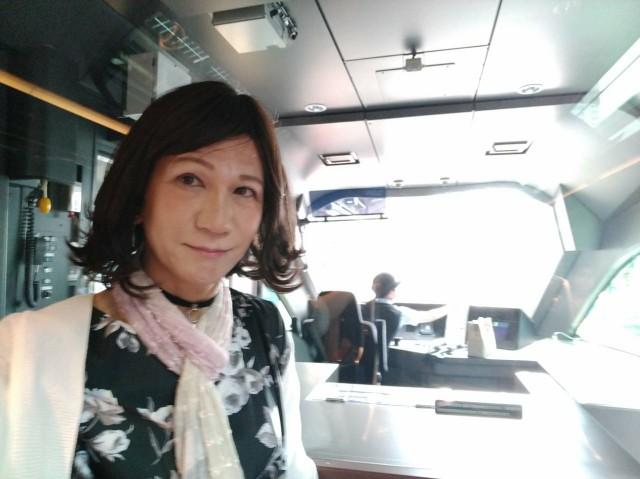 f:id:hikarireinagatsuki:20200629105613j:image