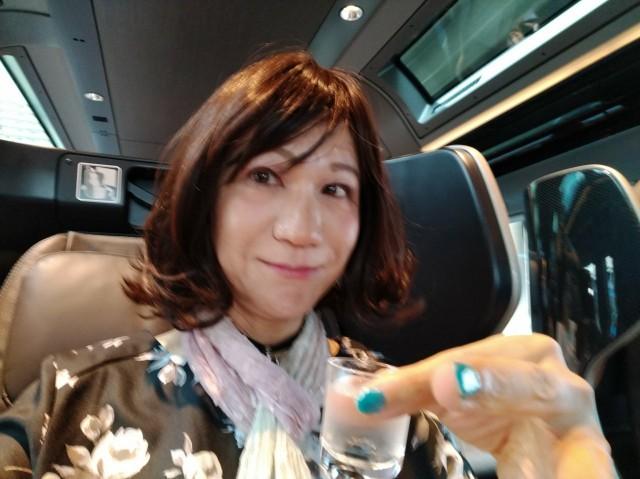 f:id:hikarireinagatsuki:20200629105944j:image