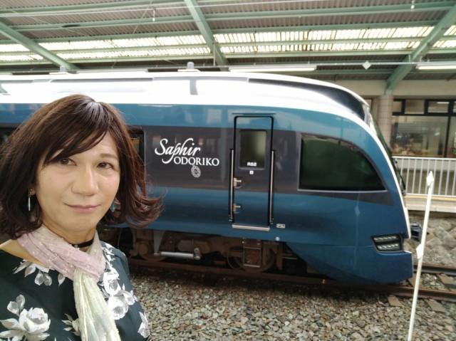 f:id:hikarireinagatsuki:20200629110308j:image