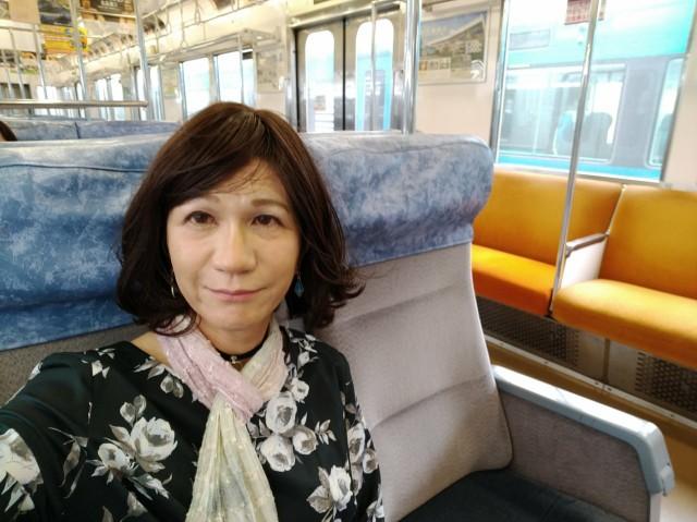 f:id:hikarireinagatsuki:20200629110654j:image