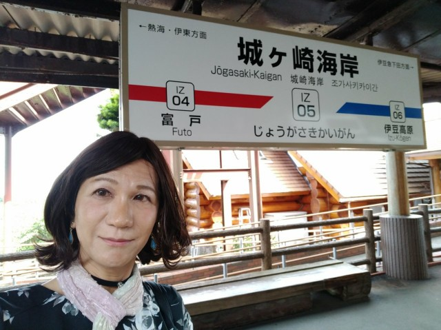 f:id:hikarireinagatsuki:20200629110859j:image