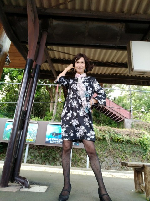 f:id:hikarireinagatsuki:20200629110930j:image
