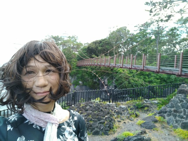 f:id:hikarireinagatsuki:20200629111241j:image