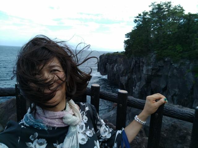 f:id:hikarireinagatsuki:20200629111305j:image