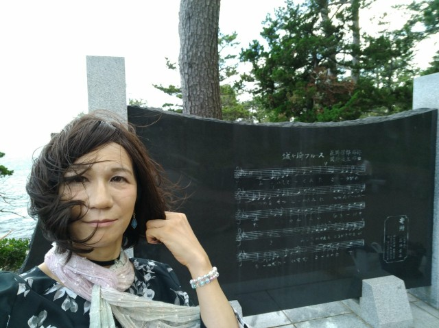 f:id:hikarireinagatsuki:20200629111429j:image