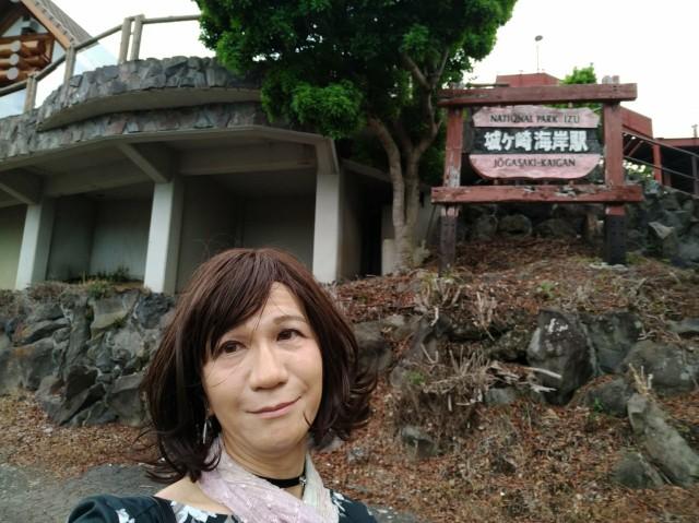 f:id:hikarireinagatsuki:20200629111717j:image