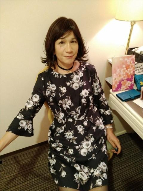 f:id:hikarireinagatsuki:20200629111741j:image