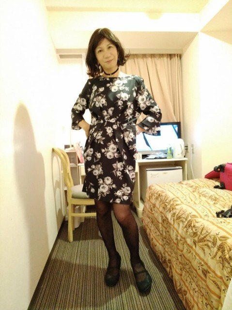 f:id:hikarireinagatsuki:20200629111801j:image