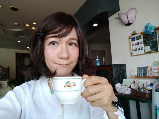 f:id:hikarireinagatsuki:20200629111853j:image