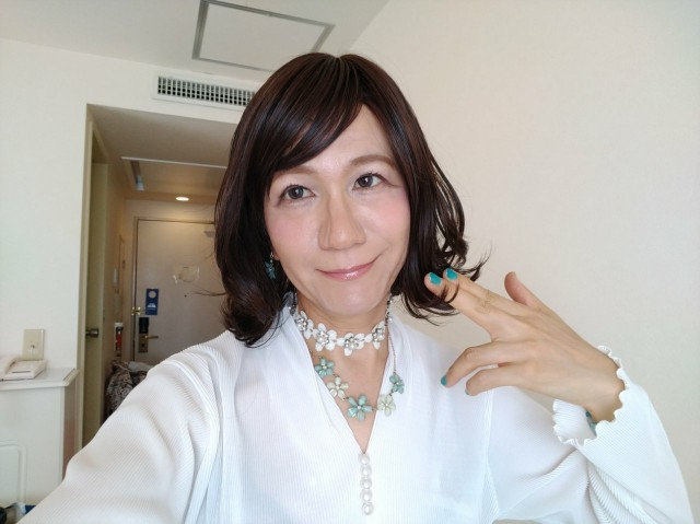 f:id:hikarireinagatsuki:20200629111955j:image