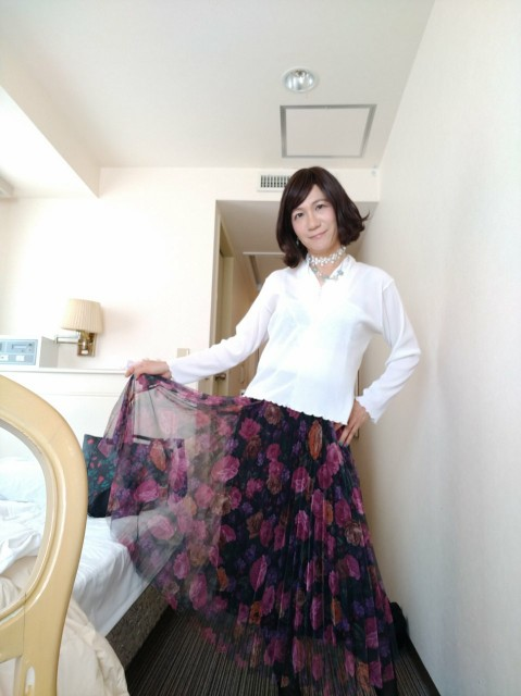f:id:hikarireinagatsuki:20200629112040j:image