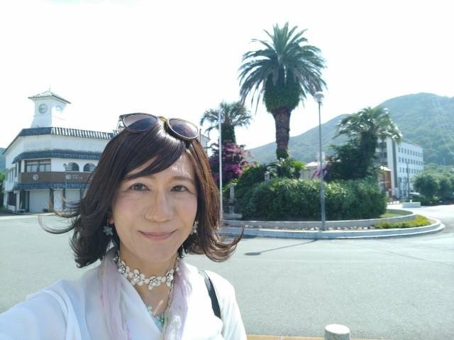 f:id:hikarireinagatsuki:20200629112101j:image