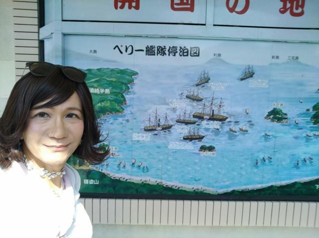 f:id:hikarireinagatsuki:20200629112124j:image