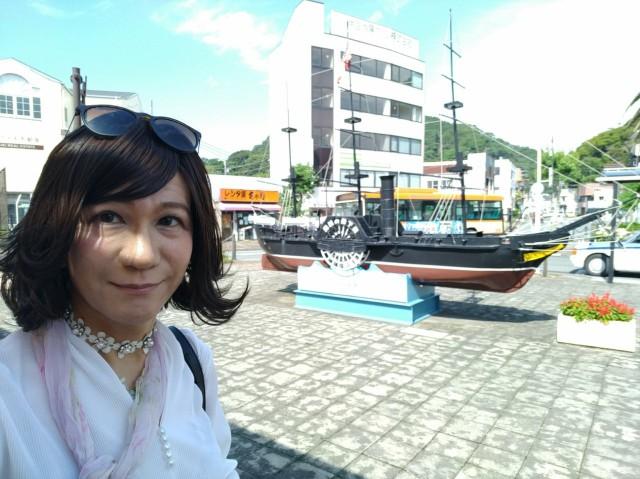 f:id:hikarireinagatsuki:20200629112146j:image