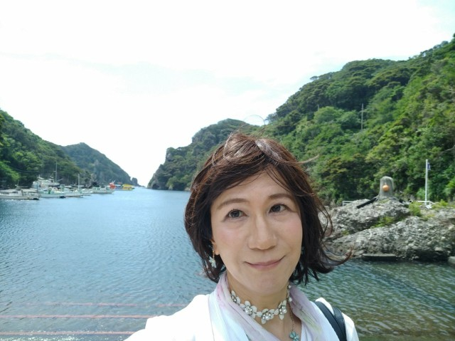 f:id:hikarireinagatsuki:20200629112542j:image