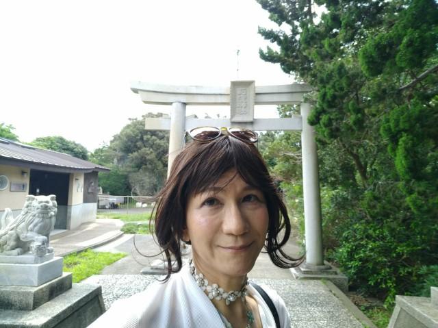 f:id:hikarireinagatsuki:20200629112604j:image