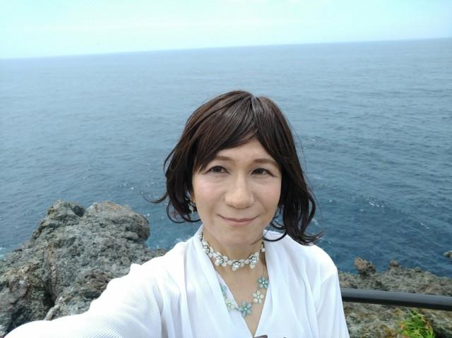 f:id:hikarireinagatsuki:20200629112656j:image