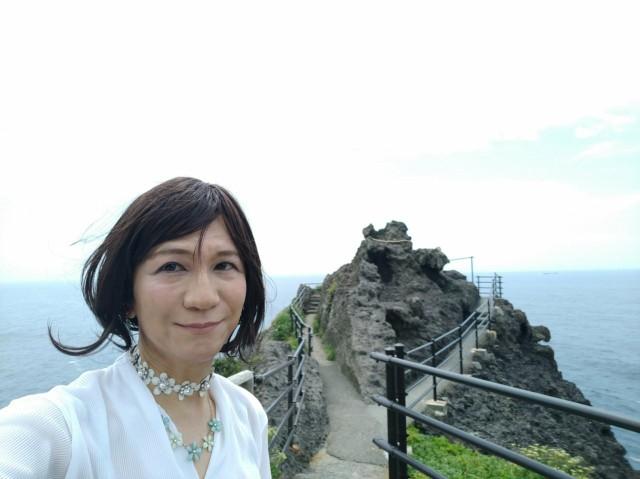 f:id:hikarireinagatsuki:20200629112719j:image