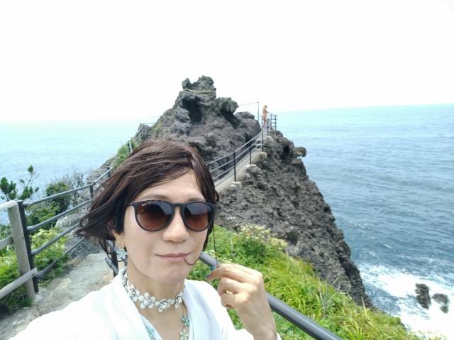 f:id:hikarireinagatsuki:20200629112830j:image