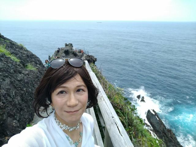 f:id:hikarireinagatsuki:20200629112857j:image
