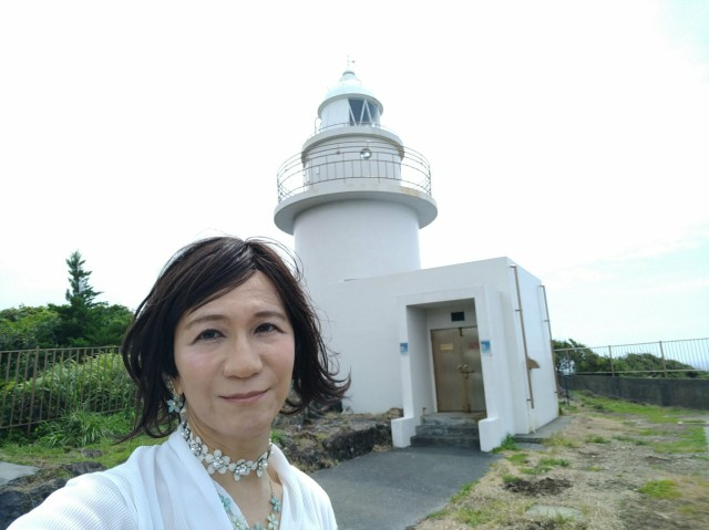 f:id:hikarireinagatsuki:20200629112950j:image