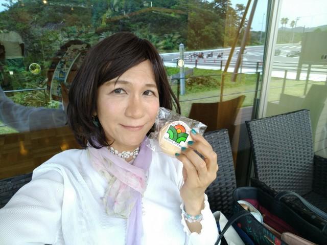 f:id:hikarireinagatsuki:20200629113024j:image