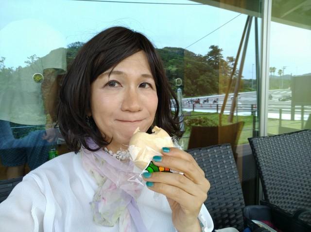 f:id:hikarireinagatsuki:20200629113044j:image