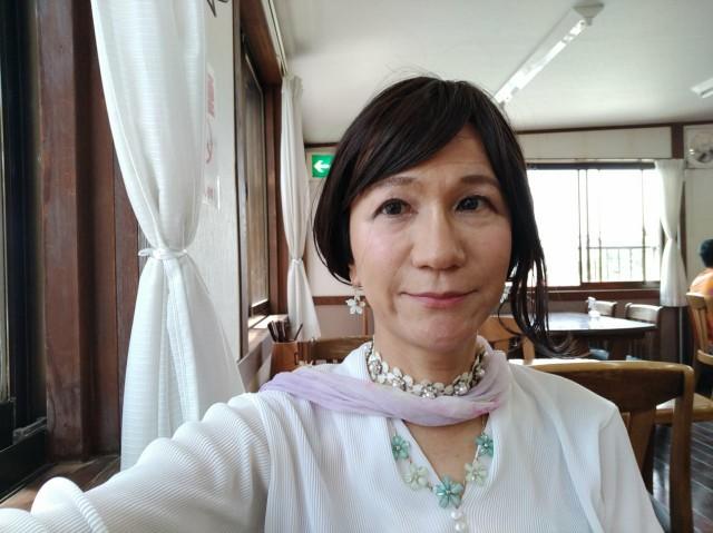 f:id:hikarireinagatsuki:20200629113734j:image