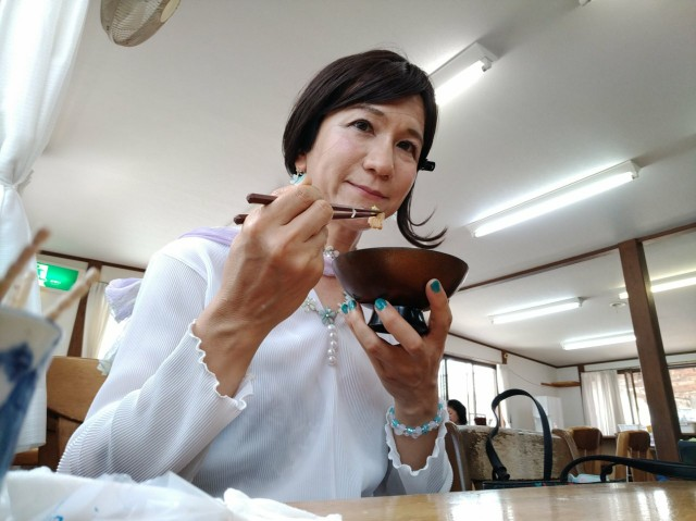 f:id:hikarireinagatsuki:20200629113811j:image