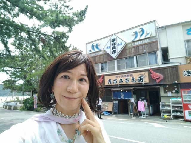 f:id:hikarireinagatsuki:20200629113851j:image