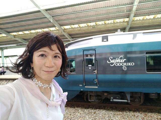 f:id:hikarireinagatsuki:20200629114115j:image