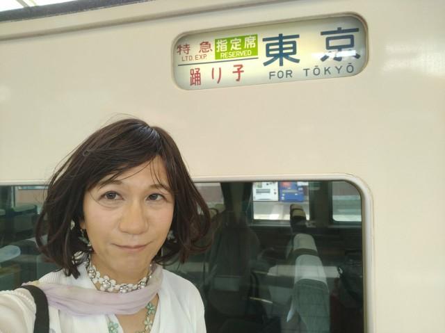 f:id:hikarireinagatsuki:20200629114309j:image
