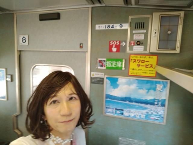 f:id:hikarireinagatsuki:20200629114355j:image