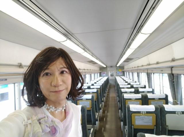 f:id:hikarireinagatsuki:20200629114410j:image