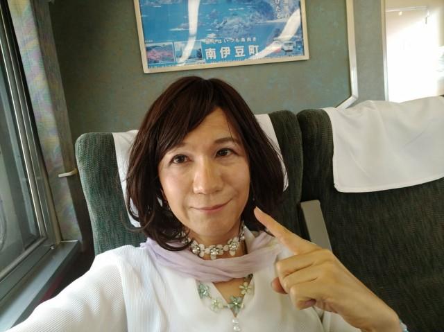 f:id:hikarireinagatsuki:20200629114510j:image