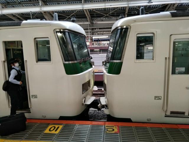 f:id:hikarireinagatsuki:20200629114559j:image