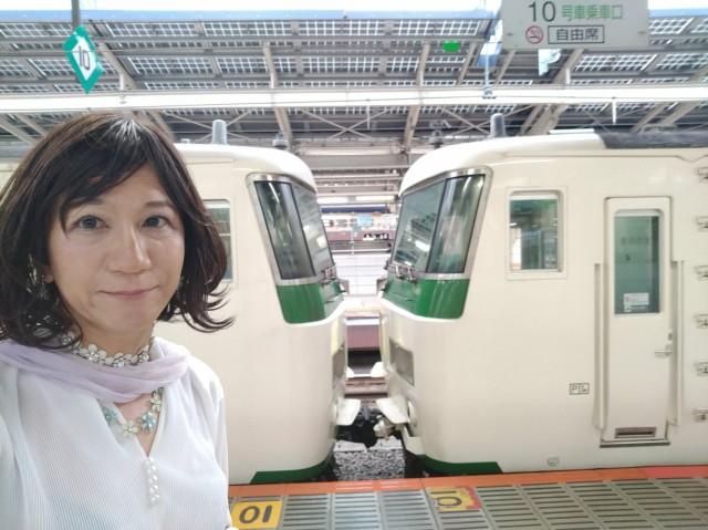 f:id:hikarireinagatsuki:20200629114614j:image