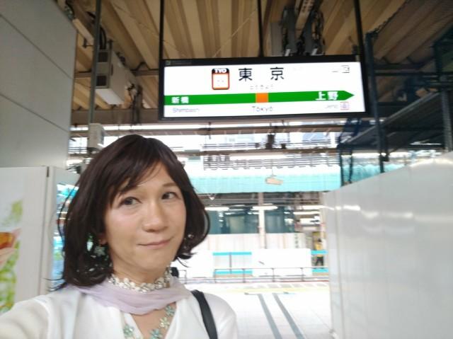 f:id:hikarireinagatsuki:20200629114752j:image