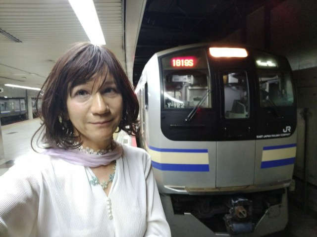 f:id:hikarireinagatsuki:20200629114824j:image