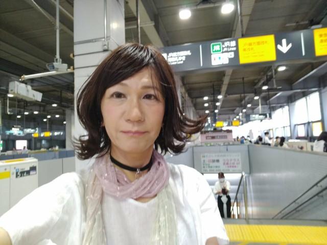 f:id:hikarireinagatsuki:20200629115156j:image