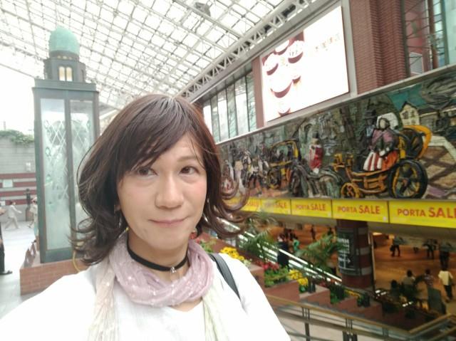 f:id:hikarireinagatsuki:20200629115216j:image