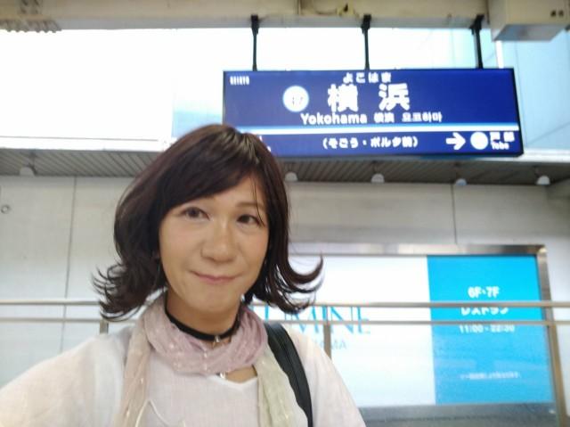 f:id:hikarireinagatsuki:20200629115233j:image