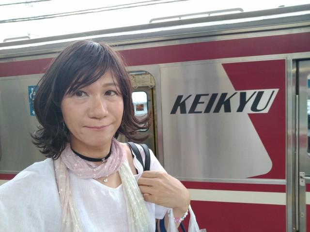f:id:hikarireinagatsuki:20200629115253j:image