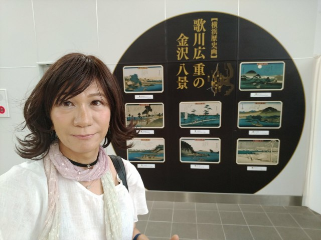f:id:hikarireinagatsuki:20200629115317j:image