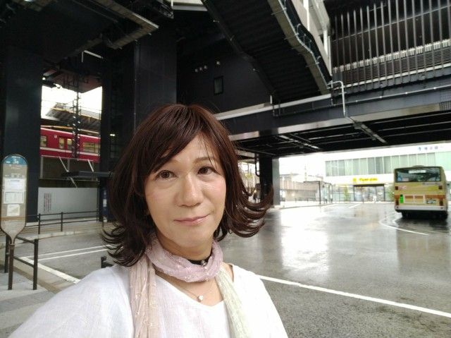 f:id:hikarireinagatsuki:20200629115335j:image