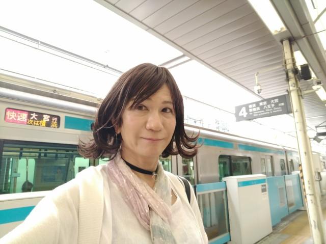 f:id:hikarireinagatsuki:20200629115508j:image