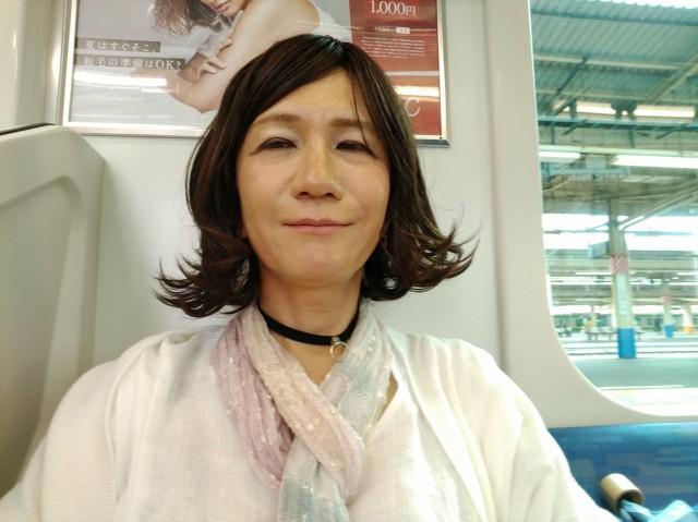 f:id:hikarireinagatsuki:20200629115528j:image